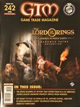 Issue: Game Trade Magazine (Issue 242 - Apr 2020)