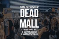 RPG: Dead Mall