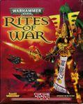 Video Game: Warhammer 40,000: Rites of War