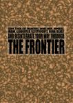 RPG Item: The Frontier (1km1kt)