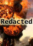 RPG: Redacted