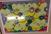 Board Game: 18DO: Dortmund