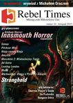 Issue: Rebel Times (Issue 26 - Nov 2009)