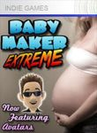 Video Game: Baby Maker Extreme