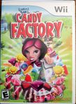 Video Game: Candace Kane's Candy Factory