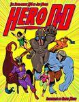 RPG Item: Hero DxD