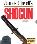 Video Game: James Clavell's Shōgun