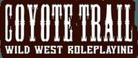 RPG: Coyote Trail
