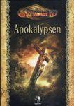RPG Item: Apokalypsen