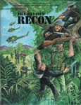RPG Item: The Revised Recon