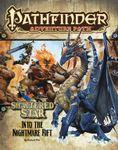 RPG Item: Pathfinder #065: Into the Nightmare Rift