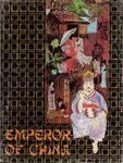 Board Game: Emperor of China