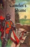 RPG Item: Camelot's Shame
