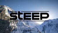 Video Game: Steep