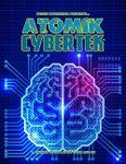 RPG Item: Atomik CyberTek