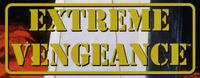 RPG: Extreme Vengeance