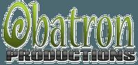 RPG Publisher: Obatron Productions