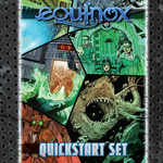 RPG Item: Equinox Quickstart Set