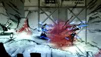 Video Game: The Dishwasher: Vampire Smile