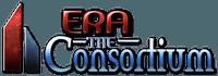 RPG: Era: The Consortium