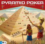 Board Game: Pyramid Poker