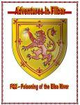 RPG Item: FQ02: Poisoning of the Elba River