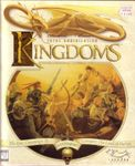 Video Game: Total Annihilation: Kingdoms