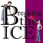 RPG: Breaking the Ice