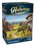 Board Game: Hallertau