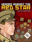 Board Game: Lock 'n Load Tactical: Heroes Against the Red Star