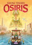 Board Game: Sailing Toward Osiris