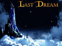 Video Game: Last Dream