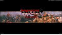 Video Game: Revolution Under Siege