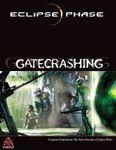 RPG Item: Gatecrashing