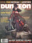 Issue: Dungeon (Issue 131 - Feb 2006)