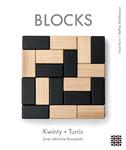 Board Game: Blocks