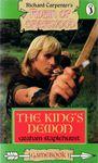 RPG Item: The King's Demon