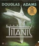 Video Game: Starship Titanic