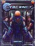 RPG Item: OGL Cybernet: Cyberpunk Roleplaying