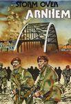 Board Game: Storm over Arnhem