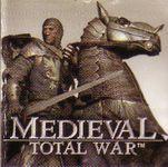 Series: Medieval: Total War