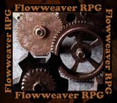 RPG: Flowweaver