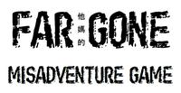 RPG: Far Gone Misadventure Game