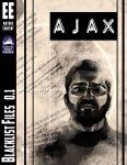 RPG Item: Blacklist Files 0.1: Ajax (ICONS)