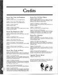 RPG Item: Apocrypha 2: Chart of Darkness