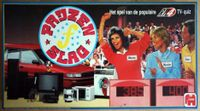 Board Game: The Price Is Right