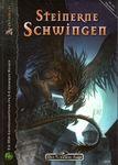 RPG Item: A201: Steinerne Schwingen