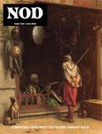 Issue: NOD (Issue 2 - Jun 2010)