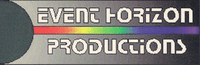 RPG Publisher: Event Horizon Productions (I)