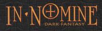 RPG: In Nomine Satanis / Magna Veritas (1st Edition)